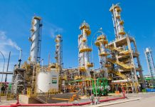 APetrobrasinformou nesta sexta-feira o início da segunda fase dos processos de venda de ativos de refino e logística associada no país.
