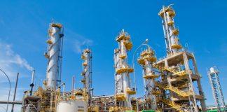 A produção da Petrobras no segundo trimestre de 2020 foi de 2,802 milhões de barris de óleo equivalente por dia (boed). Portanto, uma alta de 6,4%