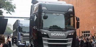 A Scania prepara para Fenatran 2019 o lançamento da evolução do seu plano de manutenção flexível, o chamado Premium.