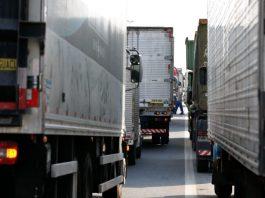De acordo com levantamento do Porto Seguro, a contratação de seguro de cargas cresceu 15% no acumulado do ano,