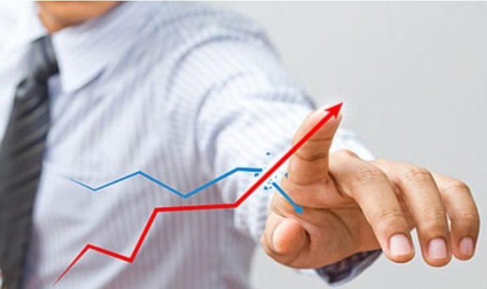 O inesperado crescimento do PIB no segundo trimestre de 2019, trouxe boas expectativas para os setores de Varejo e Construção.