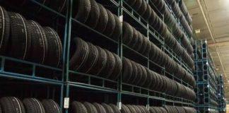 Em agosto, a indústria nacional de pneumáticos segue sua rota em busca da retomada, apresentando crescimento de 11,3%