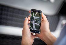 O Scania Banco completa 10 anos, e lança um aplicativo na Fenatran 2019 para facilitar a vida dos clientes. Ao todo, a instituição fechará o ano com cerca de