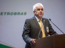 O presidenteJair Bolsonaroanunciou nesta sexta-feira (19) a indicação do generalJoaquim Silva e Luna, atual diretor da Itaipu Binacional,