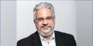 Marcos Efroin foi anunciado como novo Diretor de Vendas da Jadlog. A companhia que é uma das maiores transportadoras de cargas fracionadas