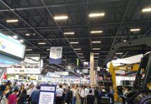 Associação Nacional dos Fabricantes de Implementos