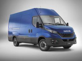 O Banco CNH Industrial oferece aos clientes da IVECO, até o dia 30 de junho, condições e taxas especiais de crédito para toda linha IVECO Daily e Minibus,