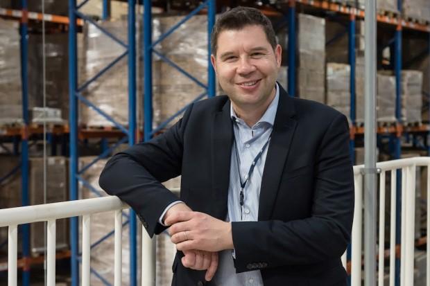 Jerome Jacek é o novo Diretor-Geral da ID Logistics Brasil, substituindo Jesus Hernandes. O executivo esteve anteriormente
