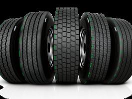 A Vipal tem como principal objetivo na Fenatran 2019, mostrar que é possível gerar economia através da gestão de pneus.