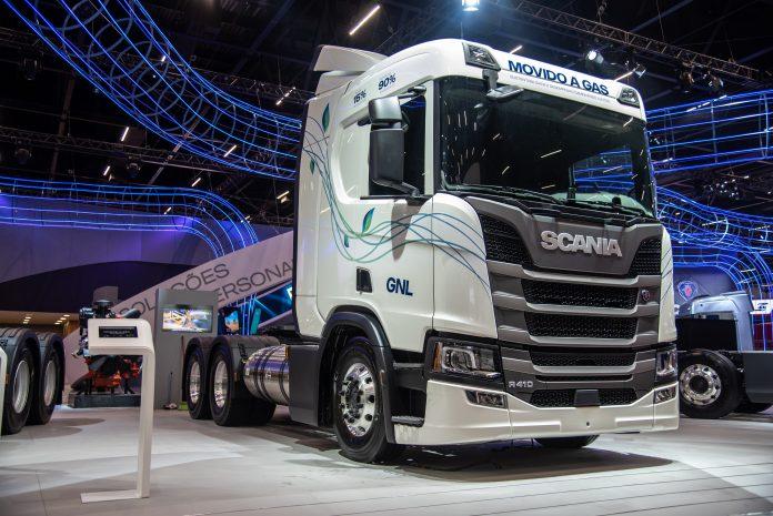 A Scania reunirá lideranças empresariais e especialistas em debate sobre a sustentabilidade como resposta à crise da COVID-19, o