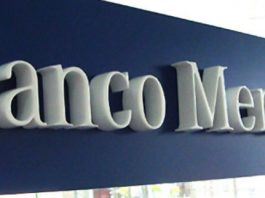 Duefratelli Transportes e banco Mercedes-Benz fecham o primeiro contrato CDC decrescente