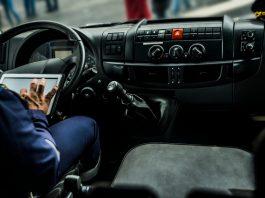 A Target MP acaba de lançar a Target Conta na Fenatran 2019. Uma ferramenta completa para que o caminhoneiro tenha um banco na em suas mãos