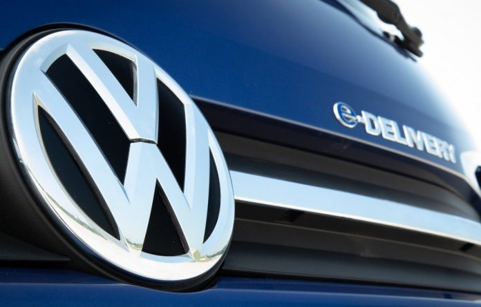 A Volkswagen Caminhões e Ônibus e a CPFL Energia, empresa do setor elétrico, selaram parceria para pesquisa e desenvolvimento no campo da mobilidade elétrica.