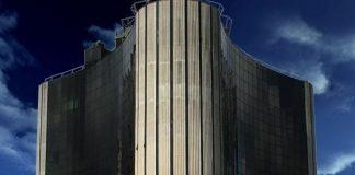 Na próxima terça-feira, 15 de outubro, o Palácio do Transporte em São Paulo, receberá oEncontro Internacional do Transporte de Cargas.