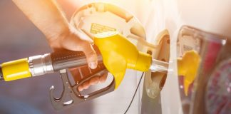 De acordo com a ANP (Agência Nacional do Petróleo, Gás Natural e Biocombustíveis), a venda de combustíveis no Brasil está em alta.
