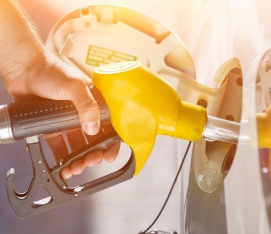 A Petrobras anunciou nova redução dos combustíveis nesta semana. Dessa forma, nesta quinta-feira (10), foi anunciada queda