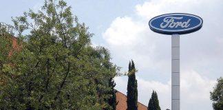 Depois de 52 anos, a Ford encerra, nesta quarta-feira (30) a produção de veículos na fábrica de São Bernardo do Campo, no ABC paulista.