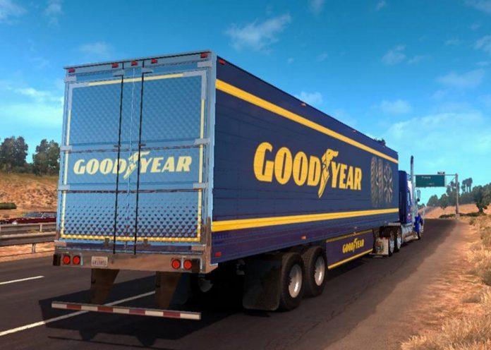 A Goodyear e sua rede firmaram compromisso de apoiar a mobilidade das pessoas que precisam continuar usando seus carros. Assim,