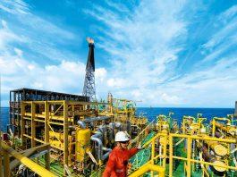 O Governo e a Petrobras vai realizar três licitações de áreas de exploração de petróleo em menos de um mês. Ao todo, os leilões devem gerar R$ 237 bilhões