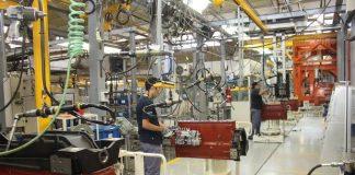 A MWM, reconhecida pela fabricação de seus motores diesel, vai fechar sua fábrica em Córdoba, na Argentina. Por isso, a empresa vai