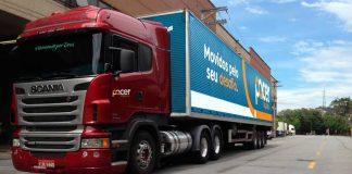 A Pacer logística comemora sua firme participação no vale da eletrônica, em Minas Gerais, onde já atende 15 empresas. A região é assim conhecida por