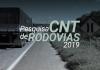 De acordo com a pesquisa técnica sobre rodovias divulgada pela Confederação Nacional de Transporte, as 22 melhores rodovias no Brasil