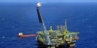 A produção de petróleo do Brasil totalizou em agosto 2,989 milhões de barris por dia, alta de 18,5% na comparação anual e novo recorde mensal