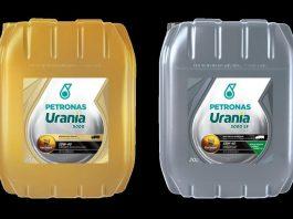 A Petronas, uma das principais marcas no mercado de lubrificantes para tecnologia de fluidos automotivo e industrial, mostrou na Fenatran