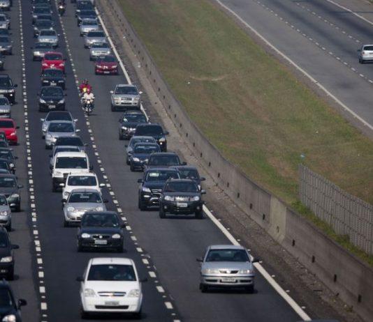 De acordo com balanço Operação Carnaval 2020, da Polícia Rodoviária Federal (PRF), divulgado nesta quinta-feira (27), o número de mortes nas rodovias federais