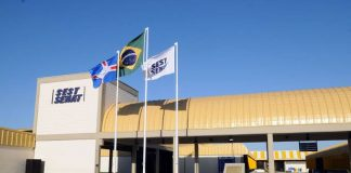 De acordo com o secretário de Políticas Públicas, Fernando Holanda, o governo está negociando com as entidades patronais uma reformulação