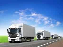 O índice ABCR de atividade referente a setembro de 2019 apresentou crescimento de 1,4% no fluxo de veículos pesados no comparativo com agosto,