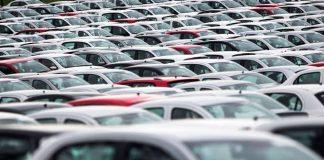 De acordo com dados divulgados ontem, 02, pela Fenabrave (Federação Nacional da Distribuição de Veículos Automotores) a venda de veículos cresceu 11,4%