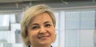 A ID Logistcs Brasil, tem uma nova diretora de negócios e inovação. Trata-se da executiva Rosa Amador. Além da área Comercial, Marketing e Comunicação