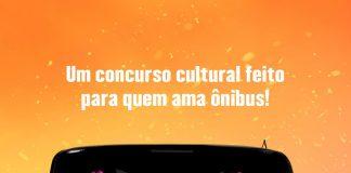 A Marcopolo lançou ontem, 21 de novembro, o concurso cultural Apaixonados por Ônibus. A iniciativa é voltada para os fãs da marca e usuários de redes sociais.