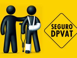 Disponibilizada há maus de um mês pela Seguradora Líder, a restituição do DPVAT pago a mais foi solicitada por aproximadamente 20% dos motoristas