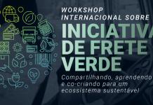 Nos próximos dias 18 e 20 de novembro a CNT (Confederação Nacional do Transporte) e o SEST SENAT promovem, na sede da CNT, em Brasília,