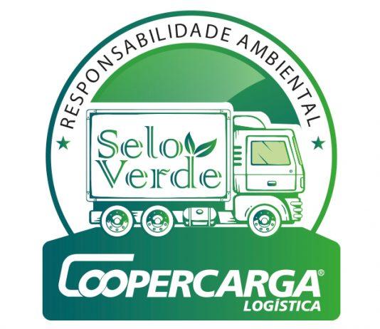 Coopercarga cria selo verde para premiar projetos sustentáveis