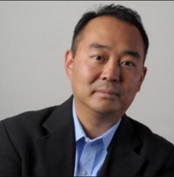 Sidney Sato é o novo diretor de operações do Grupo NEI
