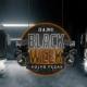A Volvo prepara uma promoção para esta semana em toda sua rede de concessionárias para peças e componentes. Na Black Week,