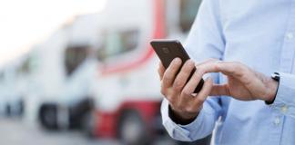 A Braspress, tradicional empresa de encomendas, lançou o Aplicativo do Motorista. A ideia da ferramenta é facilitar o trabalho e otimizar o temp