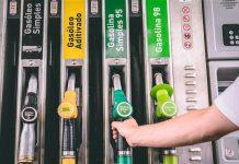 A Petrobras vai aumentar o preço da gasolina nas refinarias a partir de amanhã, 19. No entanto, a nova estratégia da estatal é não divulgar