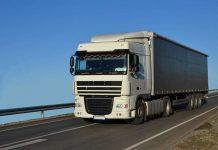 A Agência Nacional de Transportes Terrestres (ANTT) publicou no Diário Oficial da União (DOU) hoje uma atualização nos preços mínimos de frete rodoviário.
