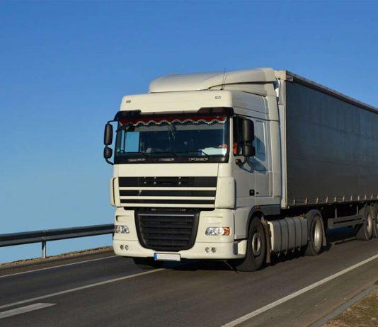 AFreteBras, plataforma online de transporte de cargas da América do Sul, apresenta um relatório confirmando a retomada do setor de transporte de cargas.