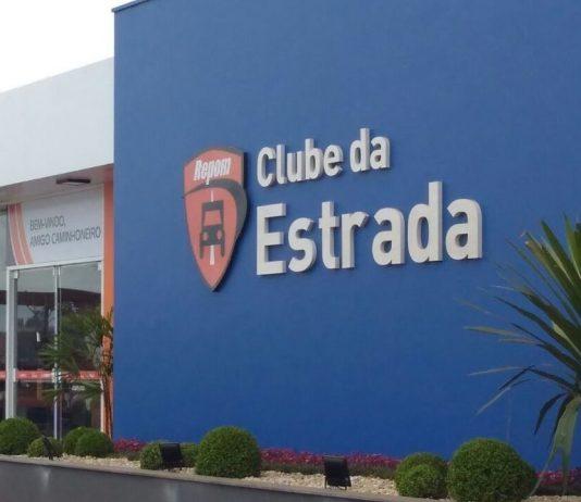 Clube da Estrada Repom oferece série de ações no Novembro Azul