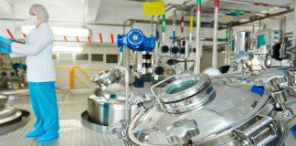 Segundo dados da Associação Brasileira da Indústria Química – Abiquim, em abril a produção do setor recuou 19,4% em relação ao mês anterior,