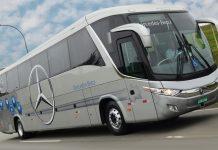 ZM disponibiliza polia de roda livre que atende ônibus Mercedes-Benz