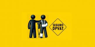 Nesta quinta-feira, 9, o Ministro Dias Toffoli, presidente do Supremo Tribunal Federal (STF), reconsiderou sua decisão e autorizou a redução do valor do DPVAT.