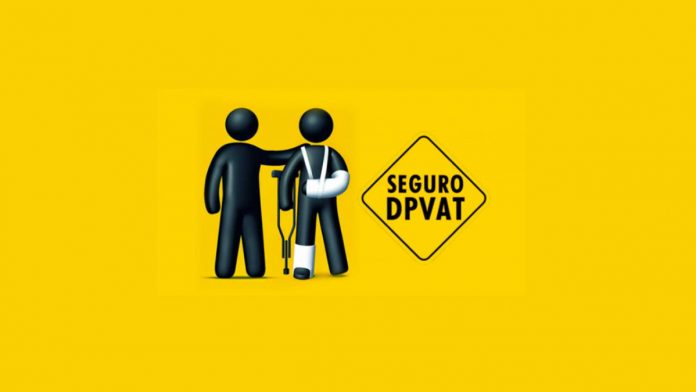Através de uma medida provisória, o presidente Jair Bolsonaro (PSL) decidiu extinguir o seguro obrigatório de veículos, o DPVAT.