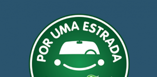 O Grupo Ecorodovias acaba de lançar uma plataforma multimídia com foco na educação no trânsito. O objetivo da ferramenta é oferecer dicas e informações i