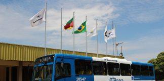 A CSN - TRANSPORTES URBANOS SPE S/A, um dos operadores de transporte coletivo da Bahia, fez a sua primeira aquisição de ônibus com carrocerias Neobus.
